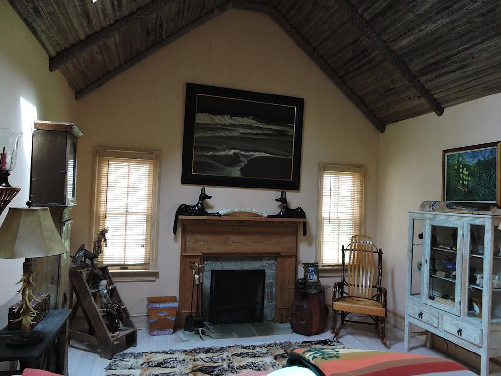thomas talbot exclusive real estate middleburg virginia chimneys